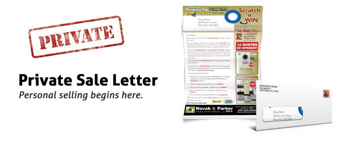 slider-private-sale-letter