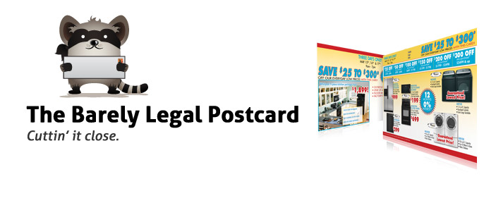 slider-barely-legal