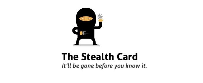slider-stealth-card-temp