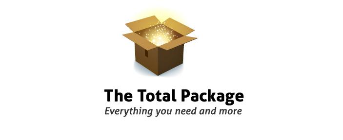 slider-total-package-temp