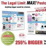 LM2813FG_SummerSale_Perspective_MEGA