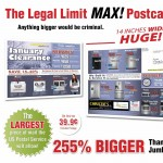 01LM2930WP_JanuaryClearance_Perspective_WEB