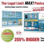 03LM2933WP_JanuaryClearance_Perspective_WEB