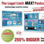 04LM2936WP_JanuaryClearance_Perspective_WEB