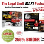LM2928WP_NewYearSavings_Perspective_WEB