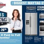 03JP3025WP_MayIsMaytag_WEB-1