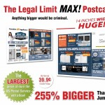 04LM3026WP_MayIsMaytag_Perspective_WEB