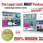 03LM3789WP_SummerSale_Pers