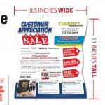 LE3424WP_CustomerAppreciation_Pers_SEPT
