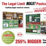01LM3904WP_HolidaySale_Pers
