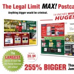 04LM3910WP_HolidaySale_Pers