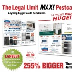 01LM4221GE_WinterClearance_Pers