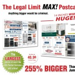03LM4224GE_WinterClearance_Pers