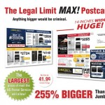 01LM4294WP_MayIsMaytag_Pers