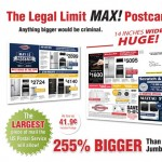 03LM4297WP_MayIsMaytag_Pers